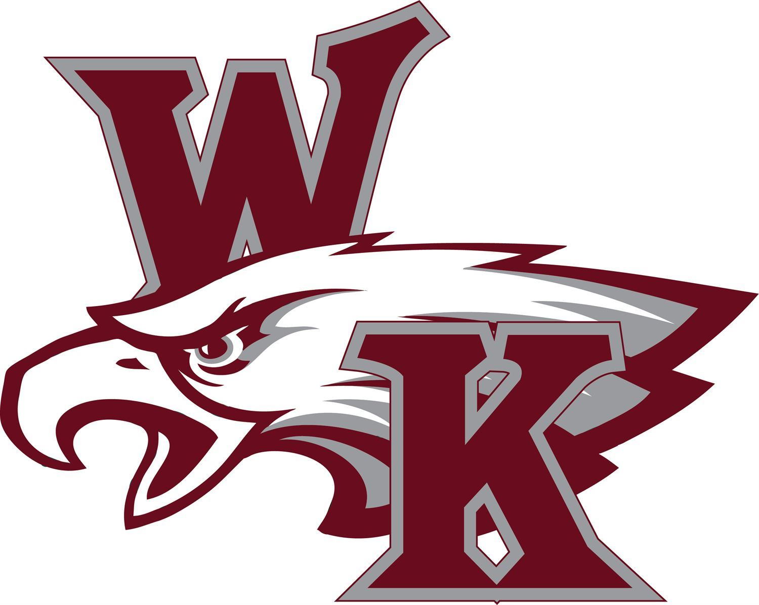 War Hawk Athletics
