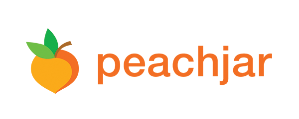 Click here for Peachjar.com