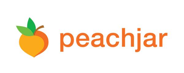 Click here for Peachjar.com